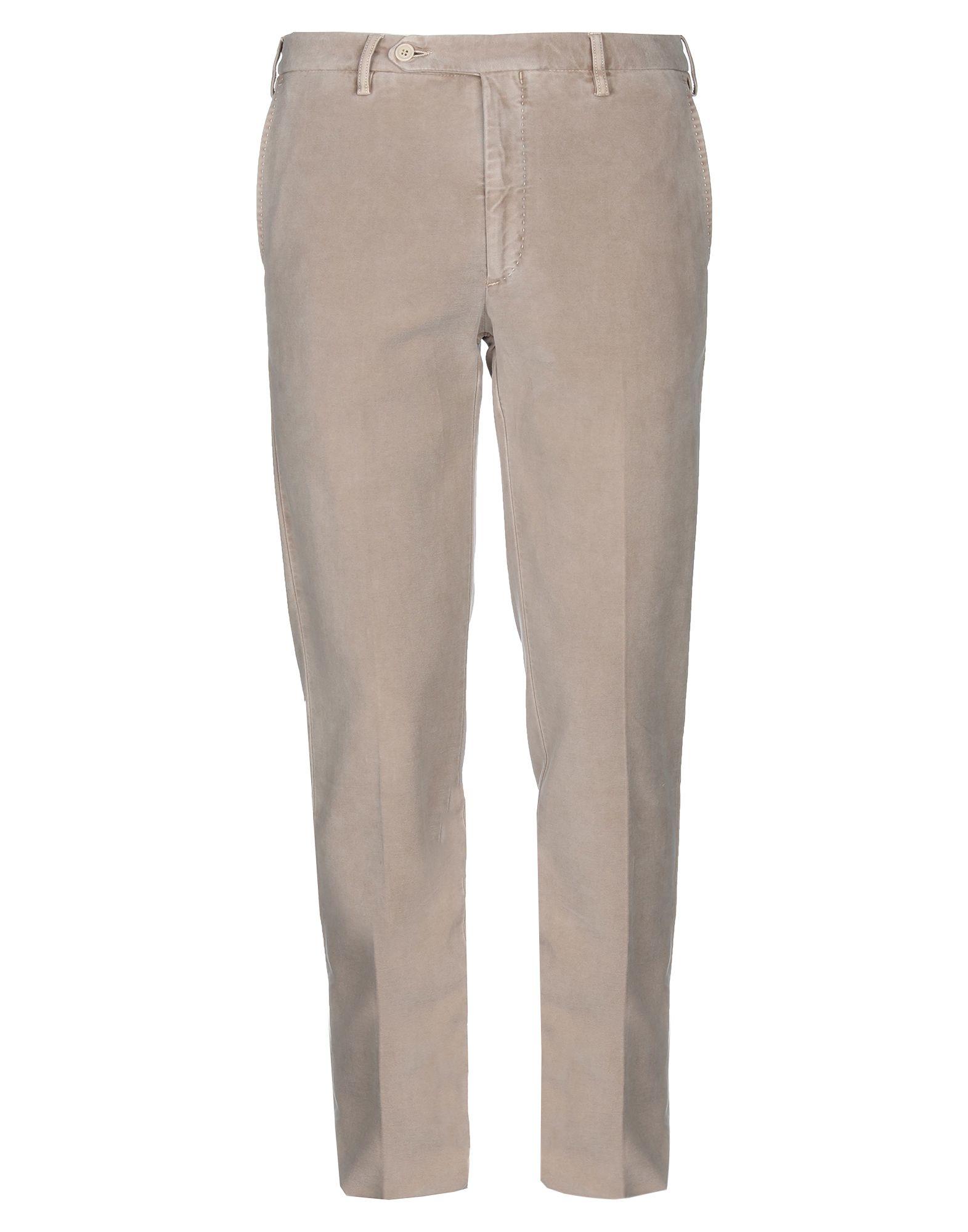 ROTA Повседневные брюки колесо tellure rota 656602