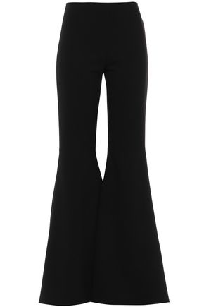 ALICE + OLIVIA Cady flared pants