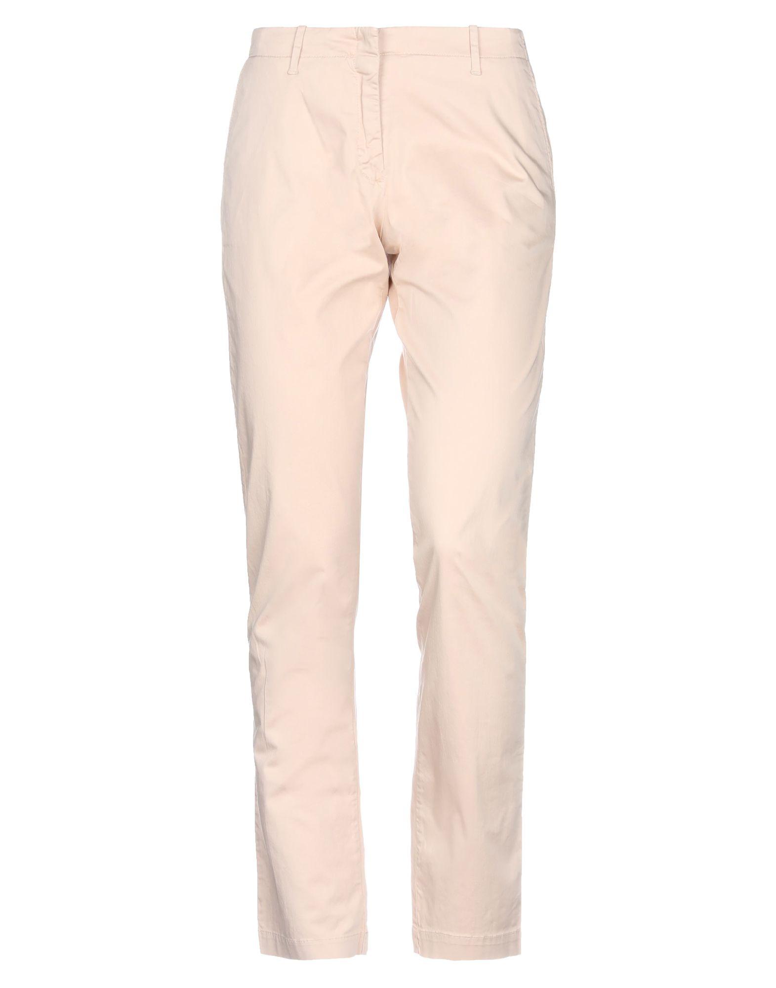 U.S.POLO ASSN. Повседневные брюки