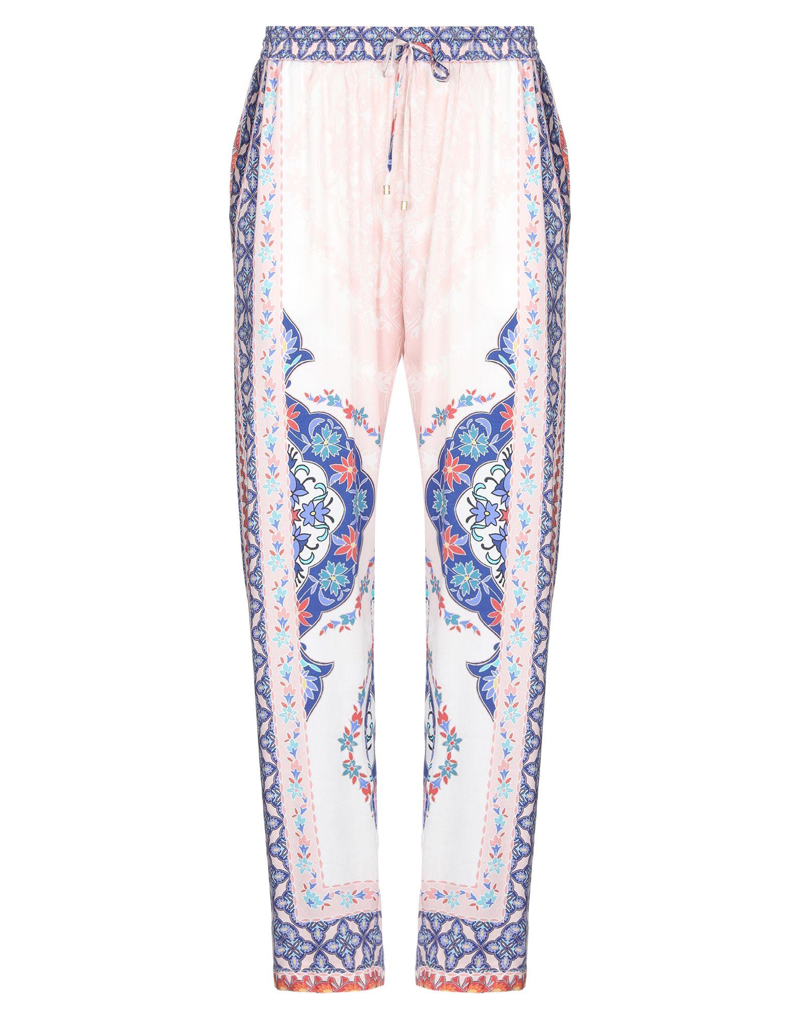 Фото - HALE BOB Повседневные брюки shannon hale princess academy
