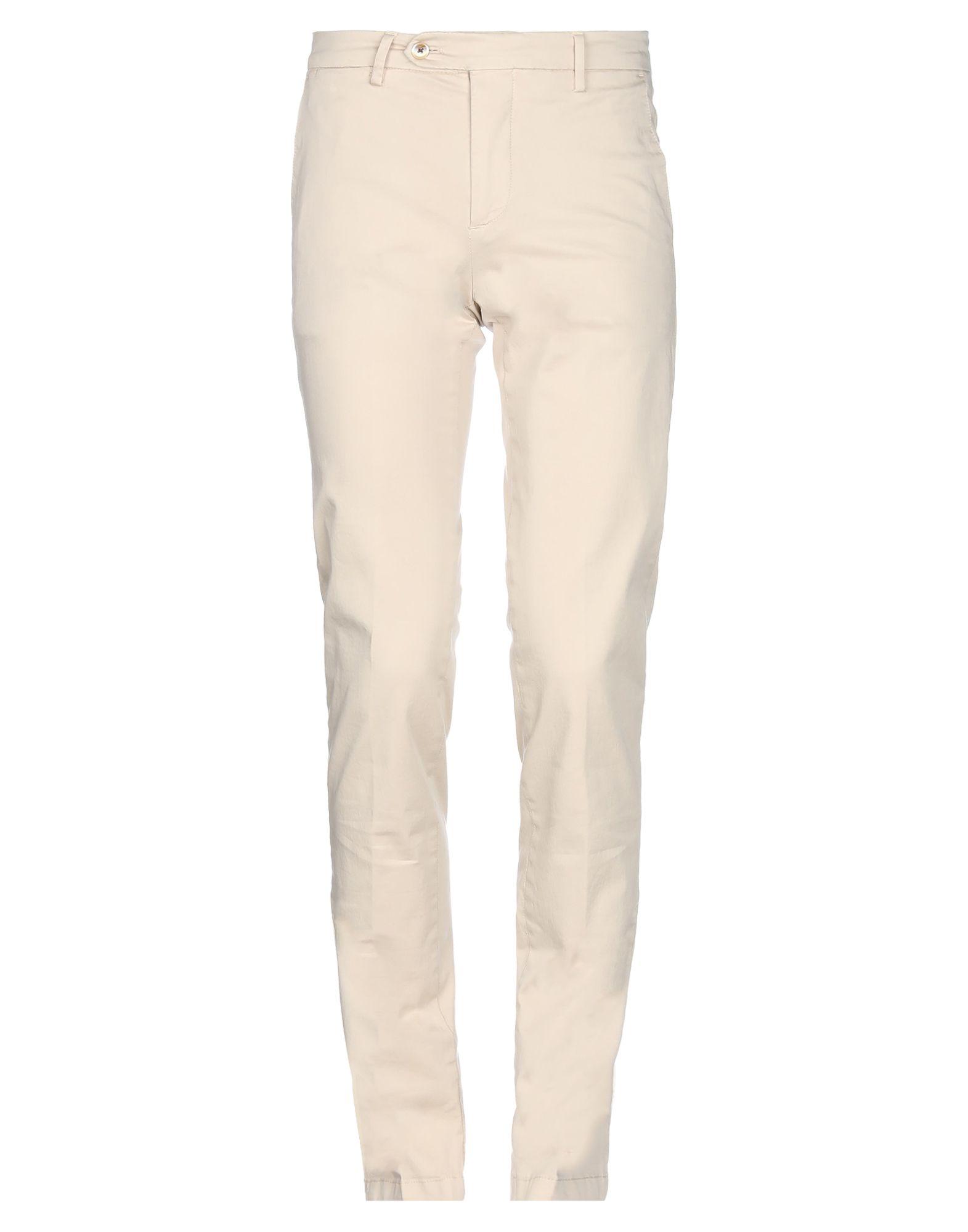 JERRY KEY Повседневные брюки