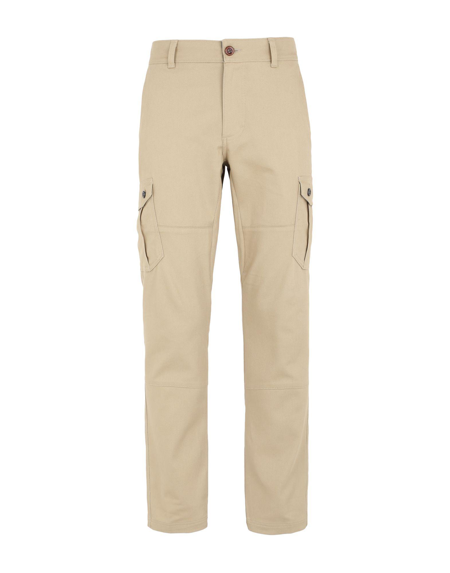 COLUMBIA Повседневные брюки