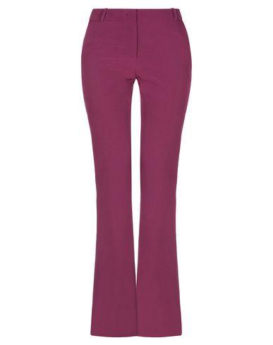 Повседневные брюки KILTIE 13385843BG