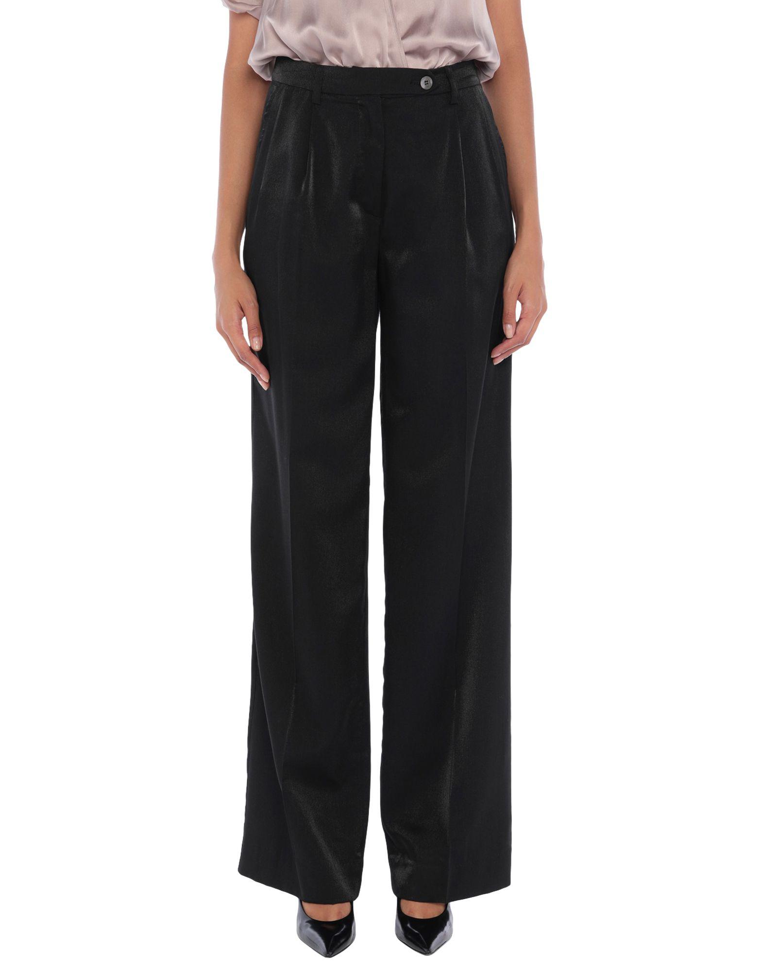 DOUUOD Повседневные брюки douuod джинсовые брюки