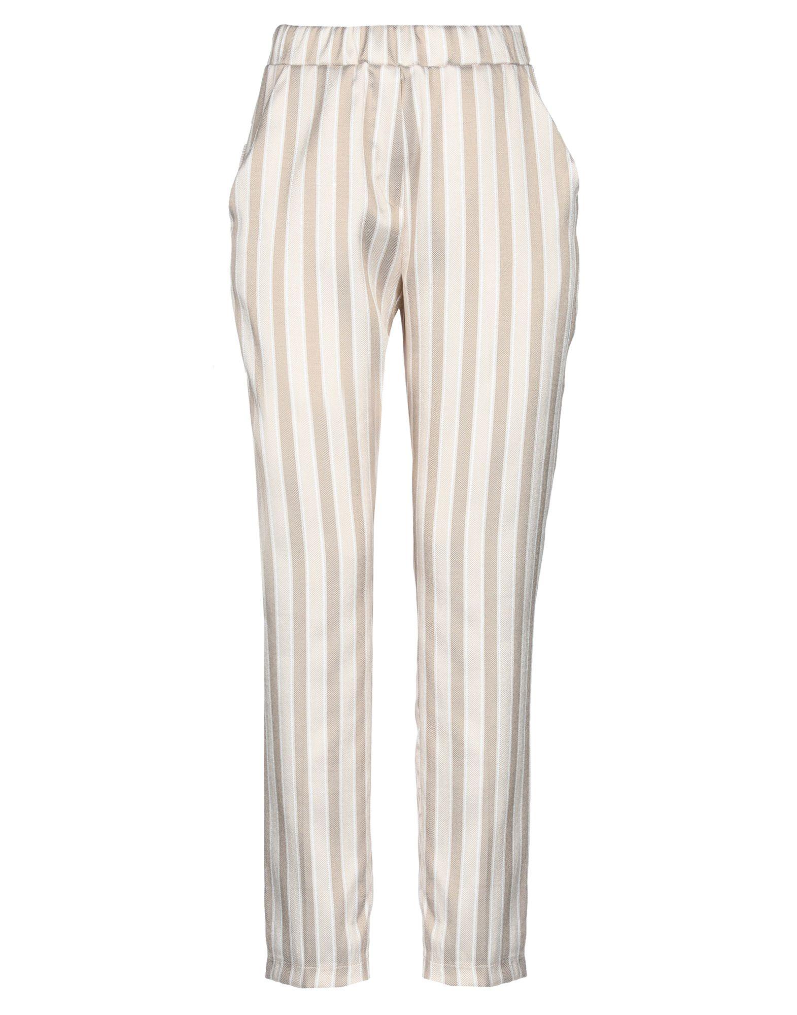 PAOLO CASALINI Повседневные брюки paolo casalini пиджак