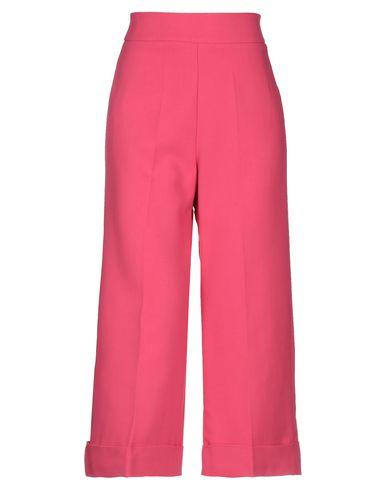 Укороченные брюки ROSSO35 13386323XL
