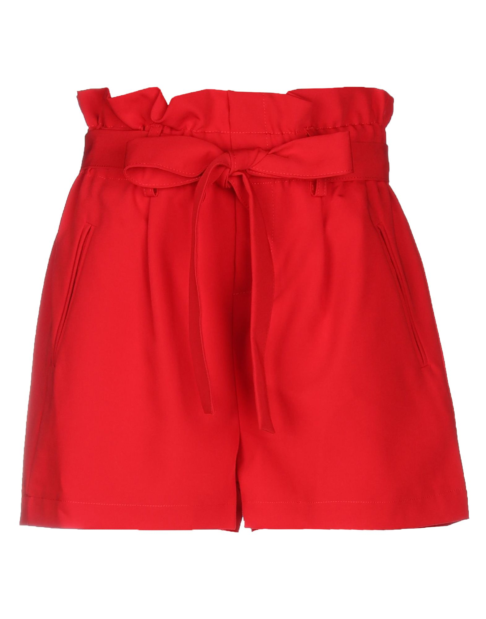 ODI ET AMO Повседневные шорты трусы шорты женские luiet