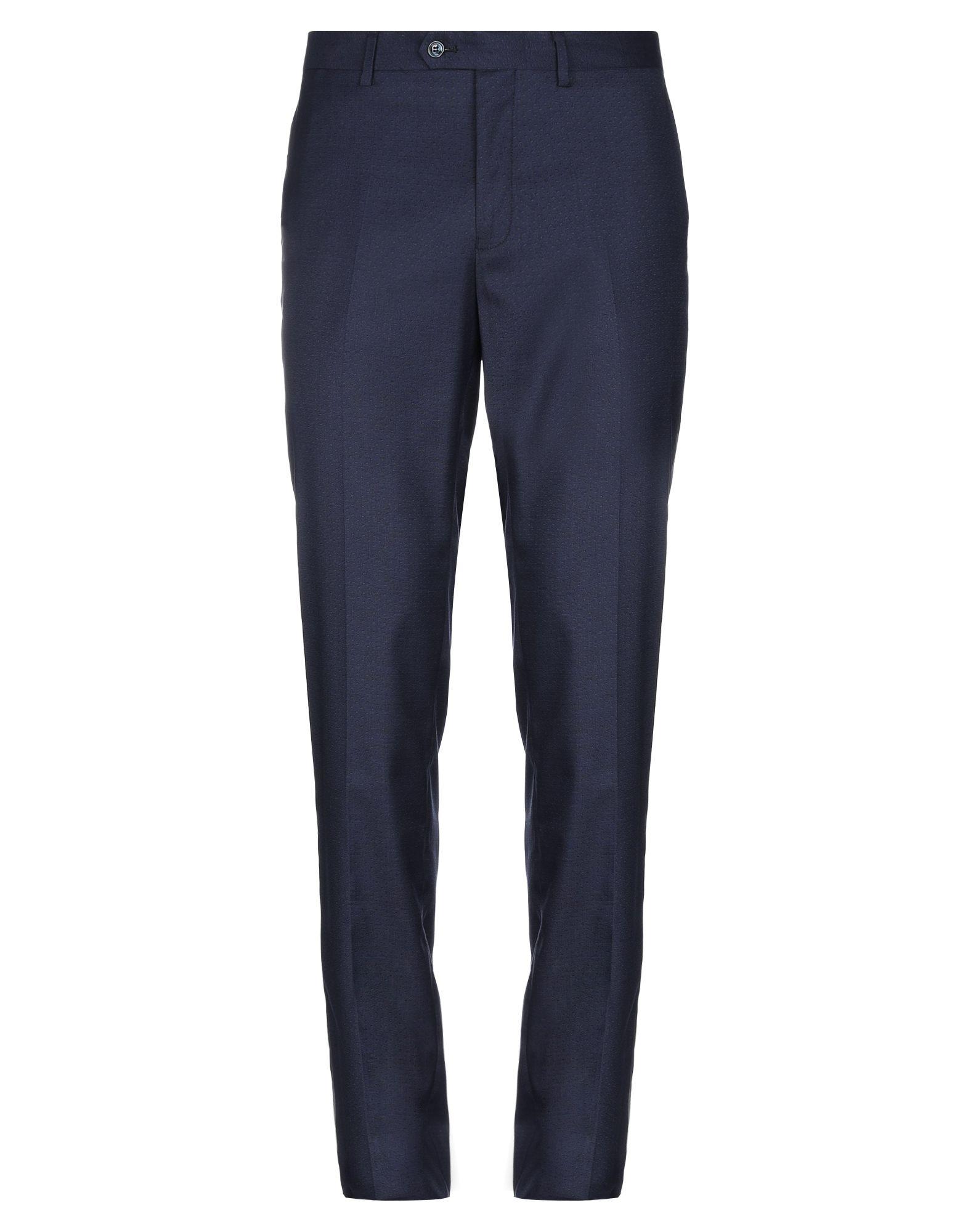 BLY03 Повседневные брюки цена 2017