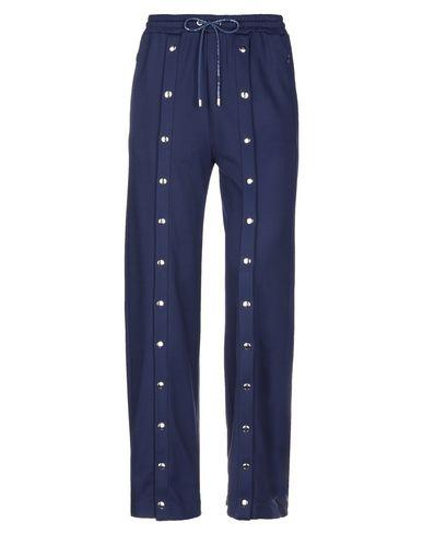 Повседневные брюки C-CLIQUE 13387785XQ