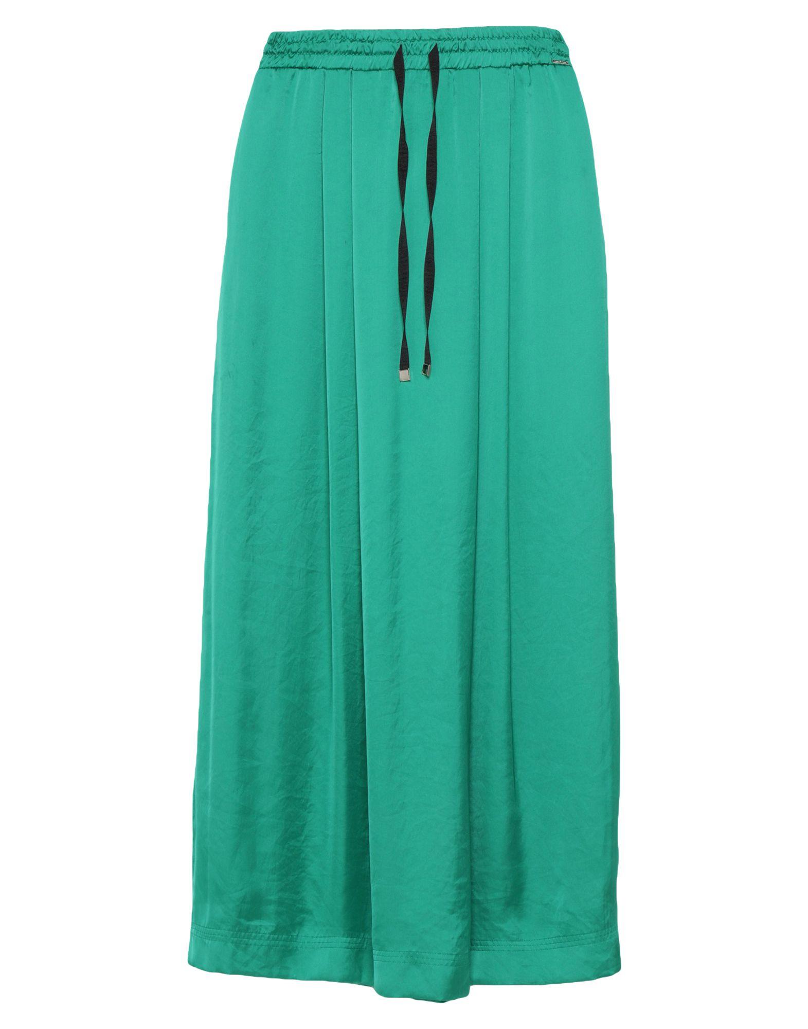 ANNARITA N TWENTY 4H Длинная юбка