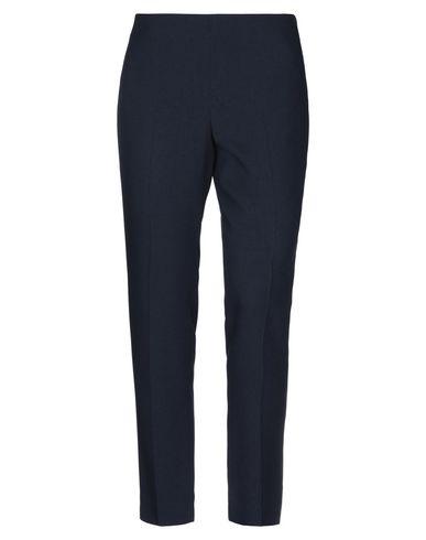 Повседневные брюки ANTONELLI 13388228AL