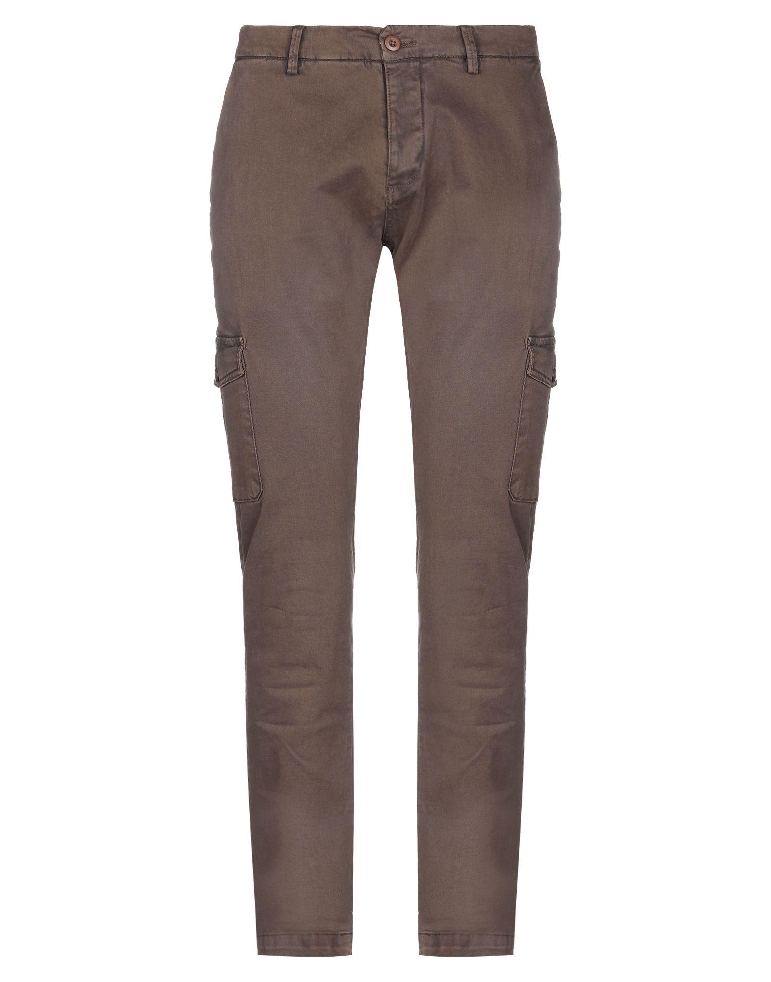 RANSOM Повседневные брюки ransom повседневные шорты