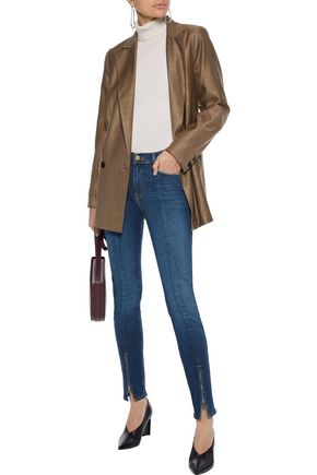 Women S Discount Designer Clothes Sale Up To 70 Off