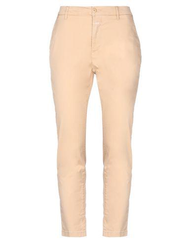 Повседневные брюки CLOSED 13388991JC