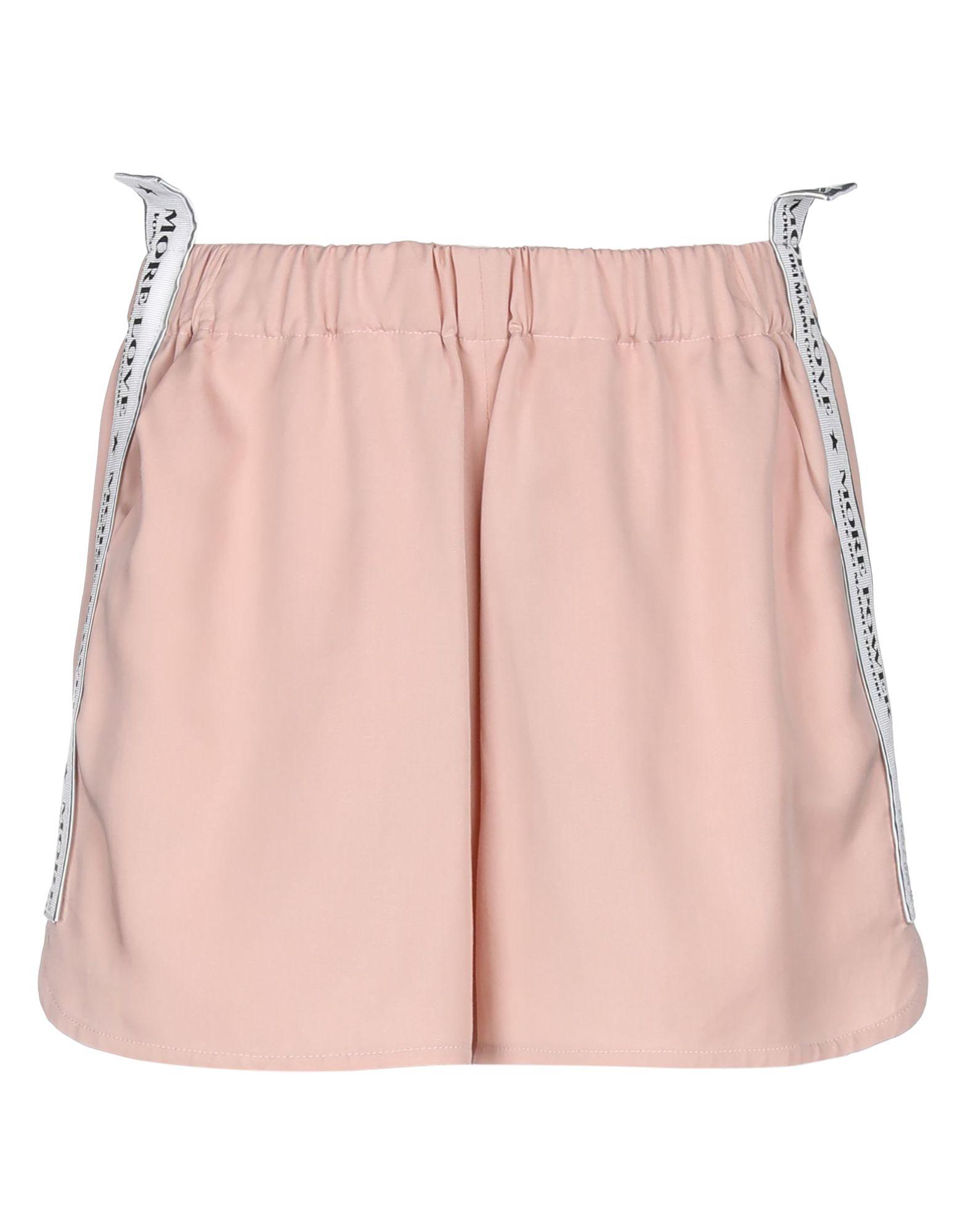 FORTE DEI MARMI COUTURE Повседневные шорты джинсы forte dei marmi couture forte dei marmi couture fo022ewchug7