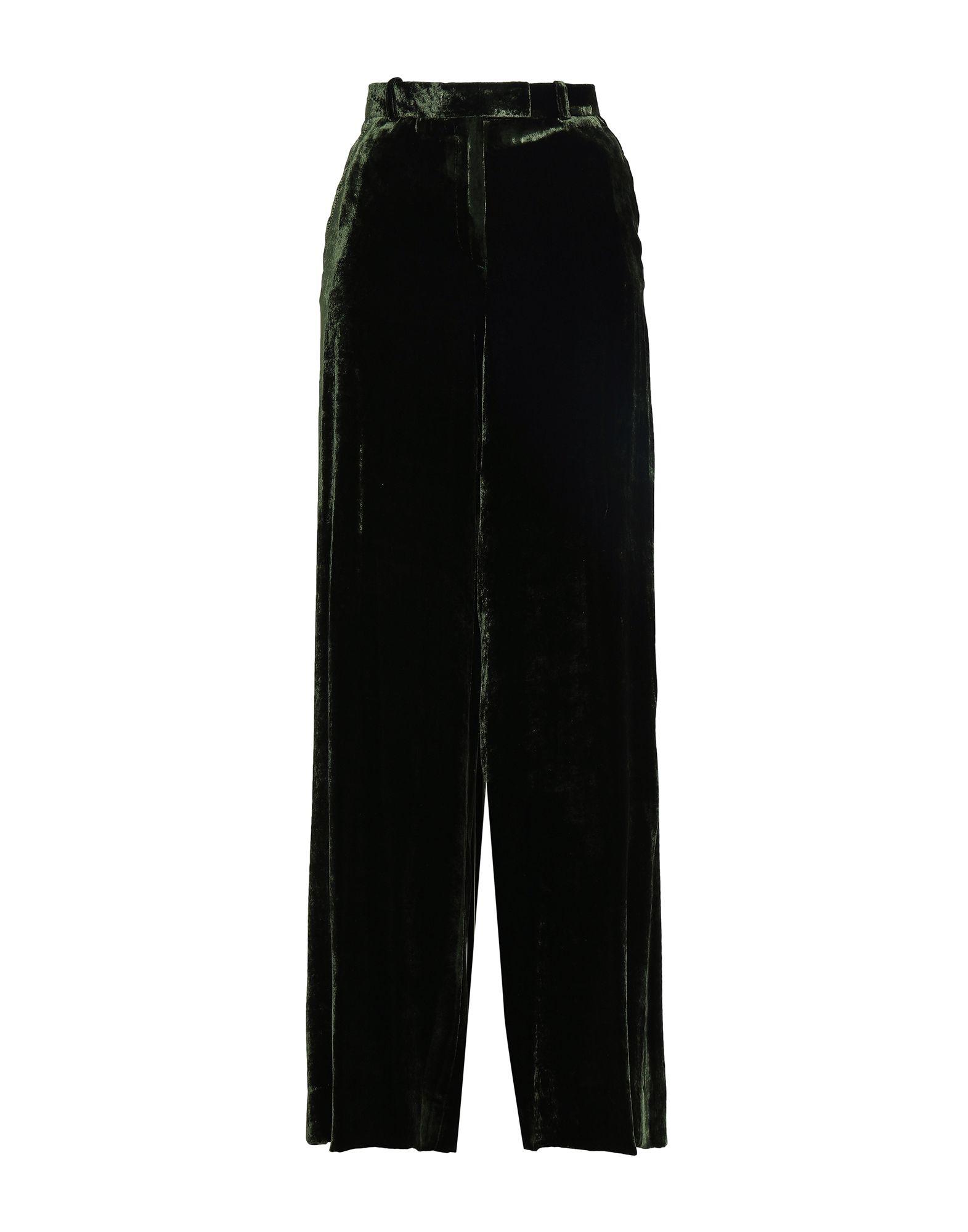 EACH X OTHER Повседневные брюки adidas x yeezy повседневные брюки