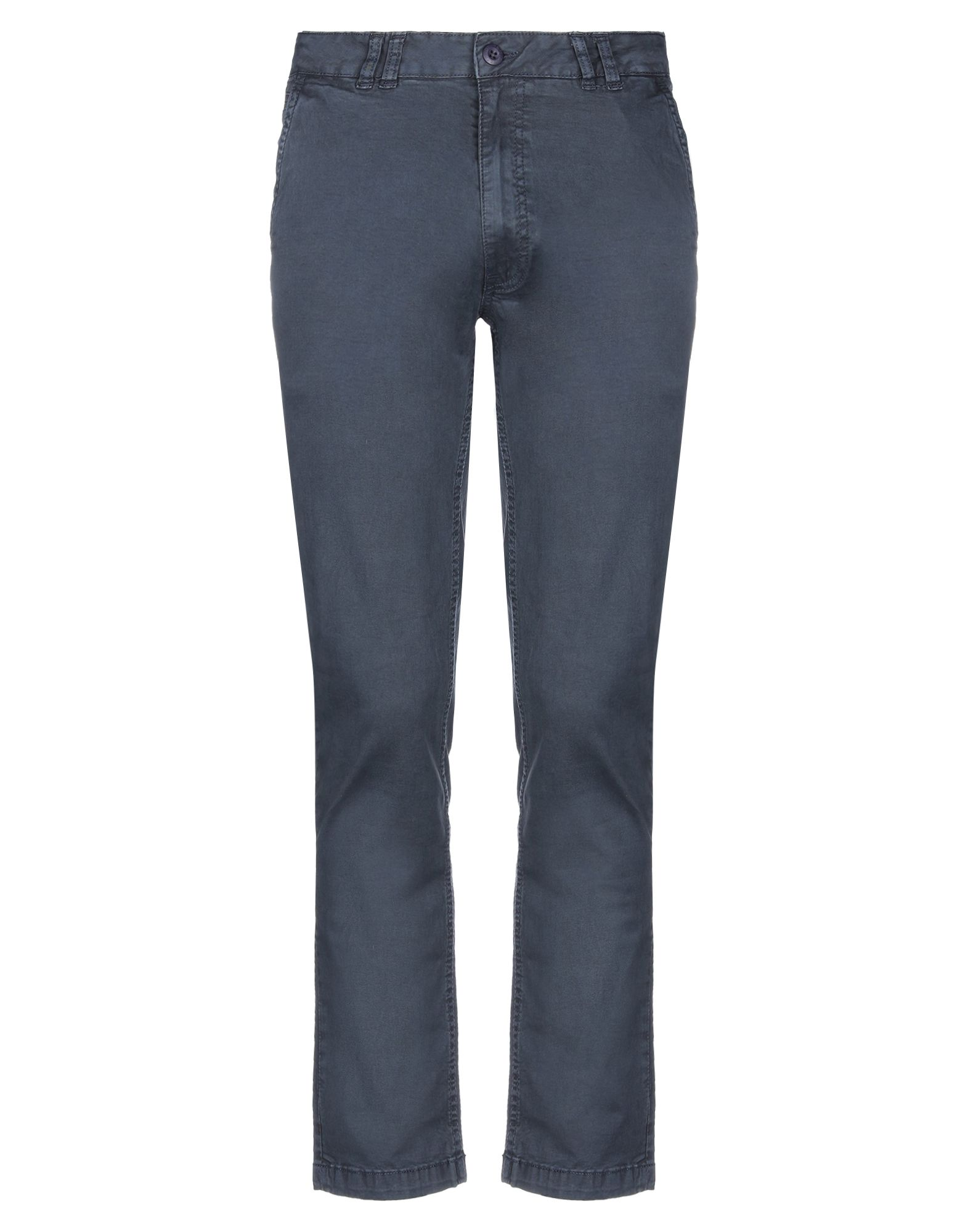 TRU TRUSSARDI Повседневные брюки брюки tru trussardi 566859