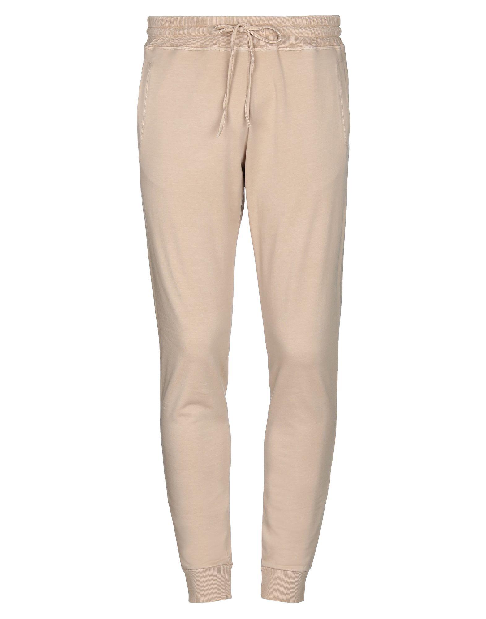 DANIELE FIESOLI Повседневные брюки