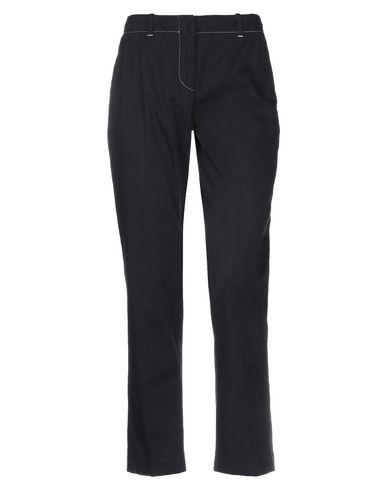 Повседневные брюки INCOTEX 13390590XV
