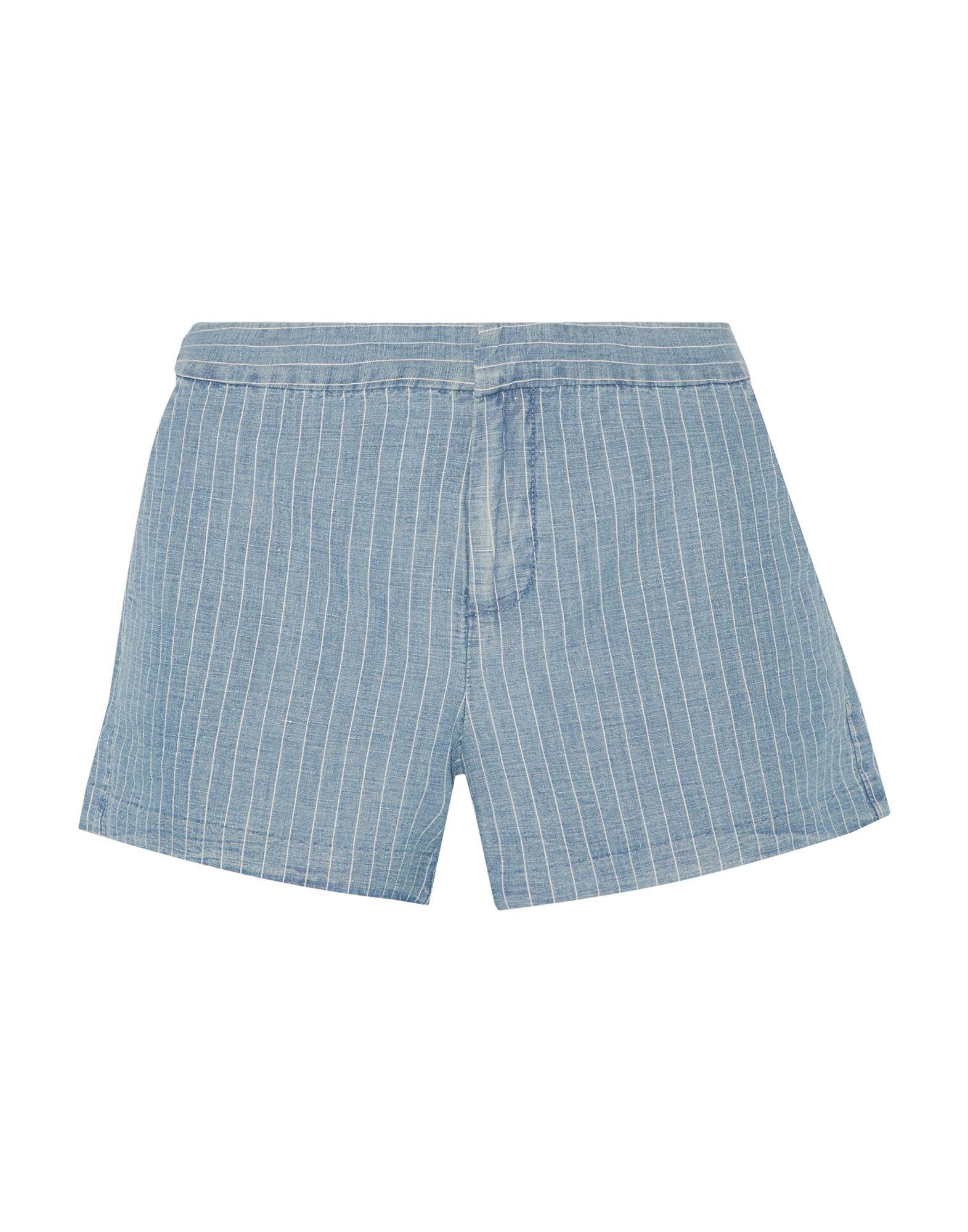 JOIE Повседневные шорты