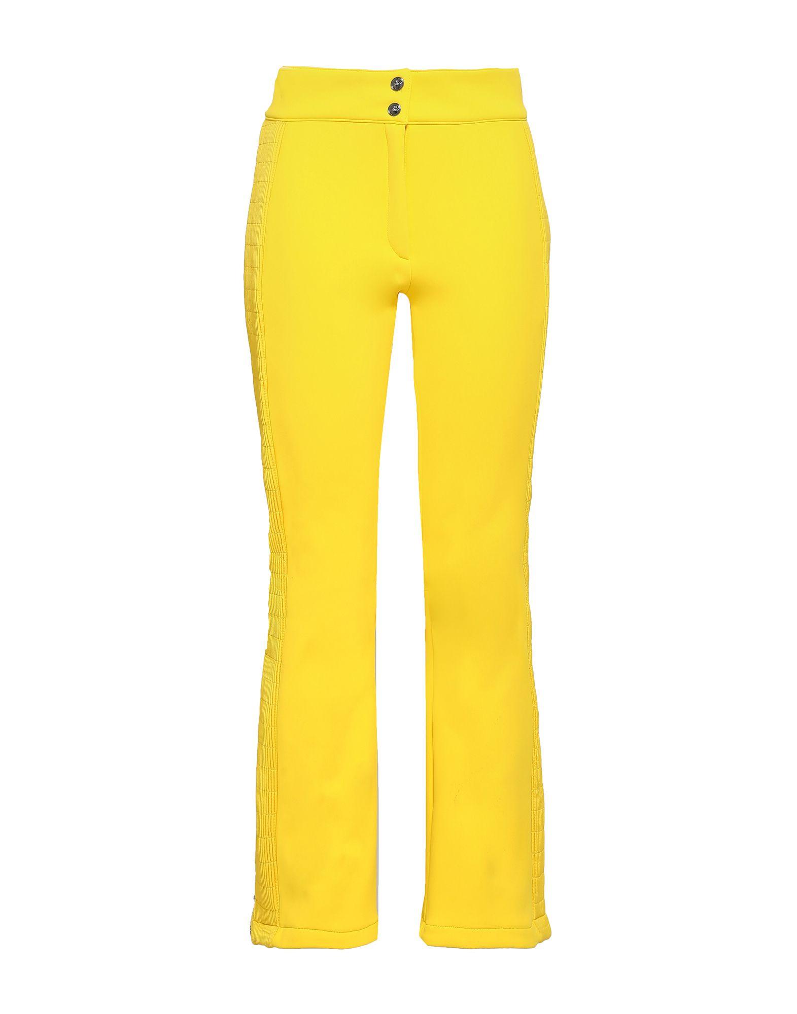 FUSALP Лыжные брюки vuarnet лыжные брюки