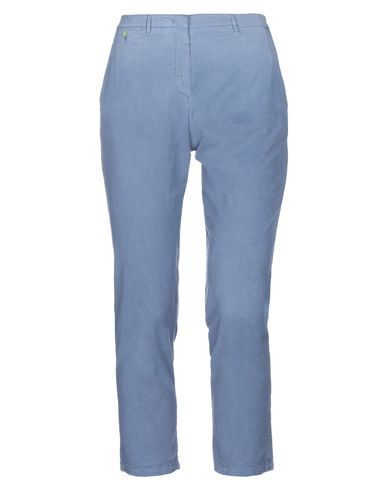 Повседневные брюки INCOTEX 13390831QV
