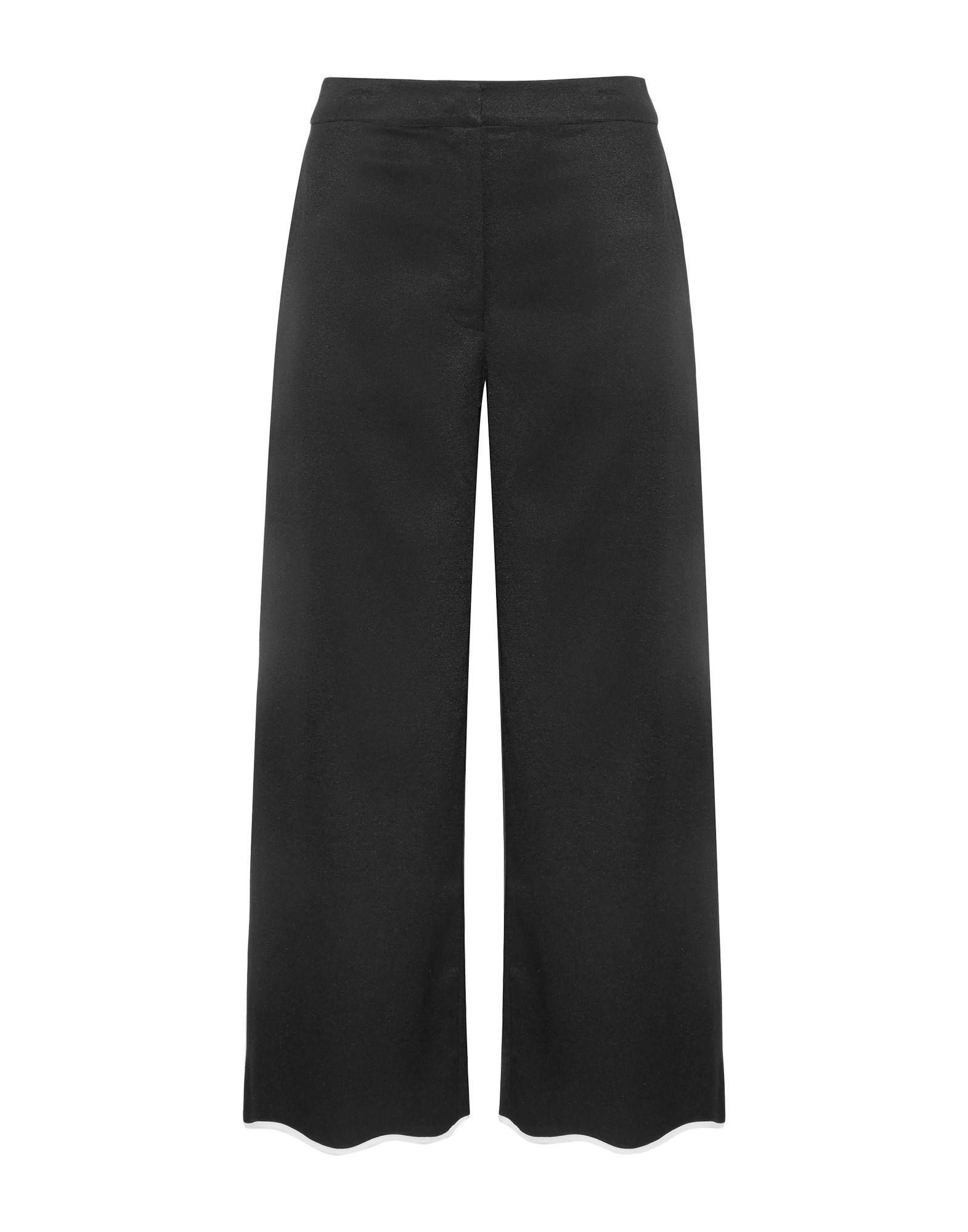 SACHIN & BABI Повседневные брюки все цены