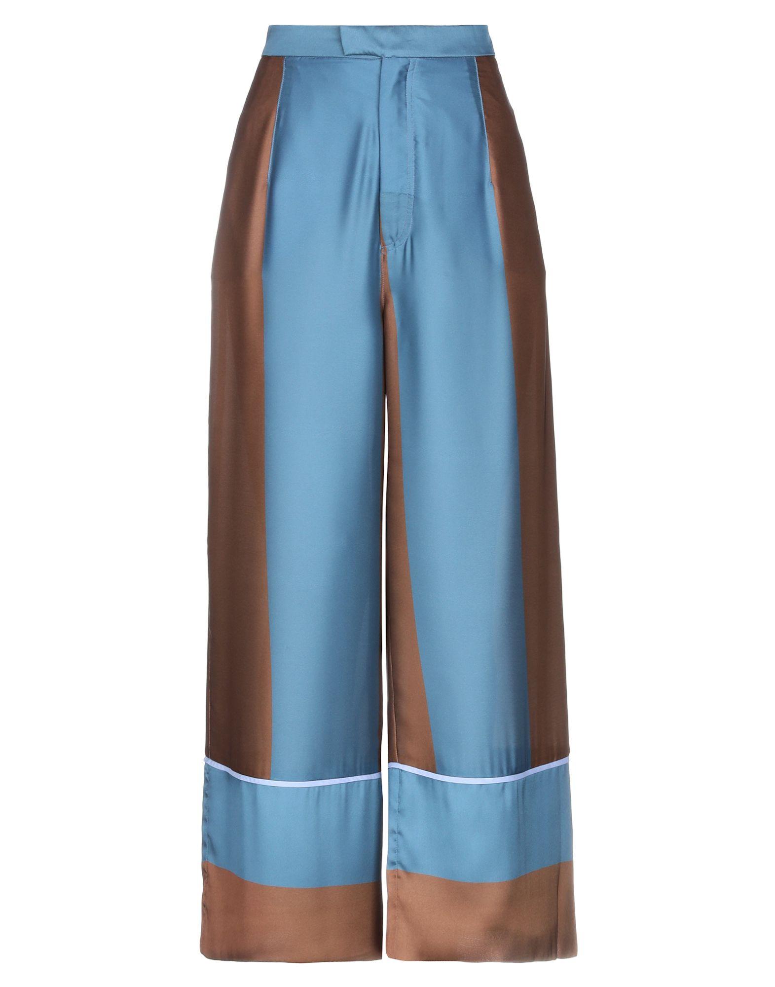 купить JEJIA Повседневные брюки по цене 20000 рублей