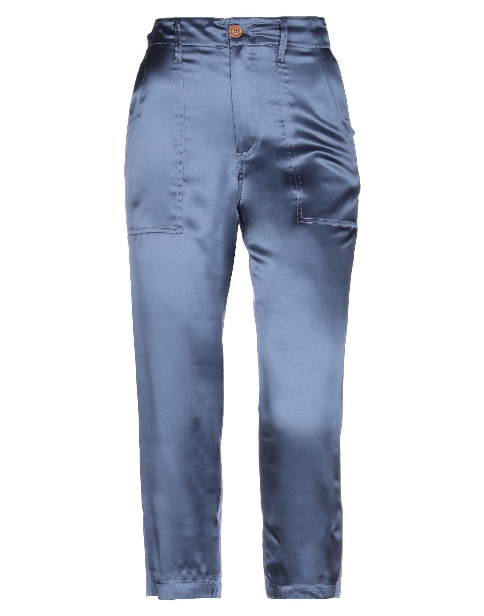 купить JEJIA Повседневные брюки по цене 21000 рублей