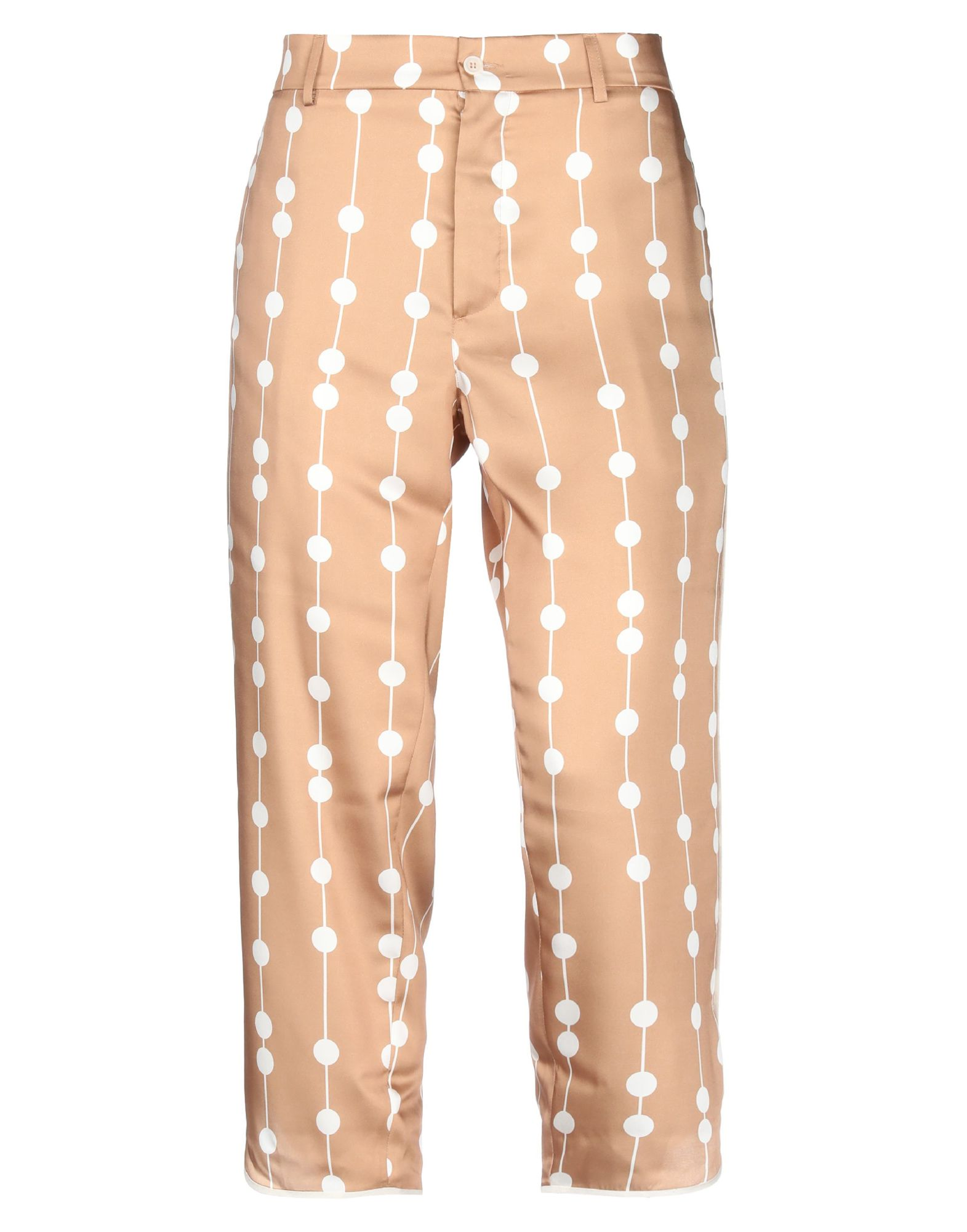 купить JEJIA Повседневные брюки по цене 17000 рублей