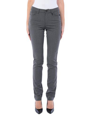 Повседневные брюки MARINA YACHTING 13391060WO