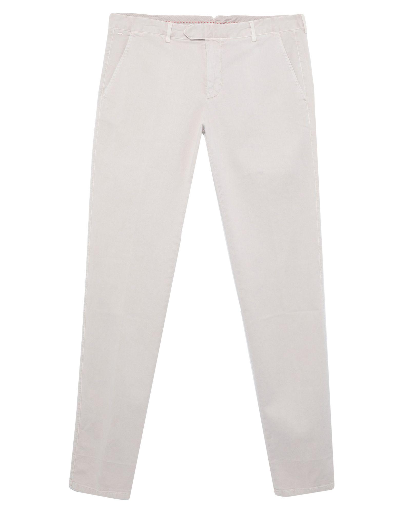 купить BLUE LES COPAINS Повседневные брюки по цене 9500 рублей