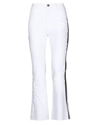 Повседневные брюки HISTORY REPEATS 13391285FX