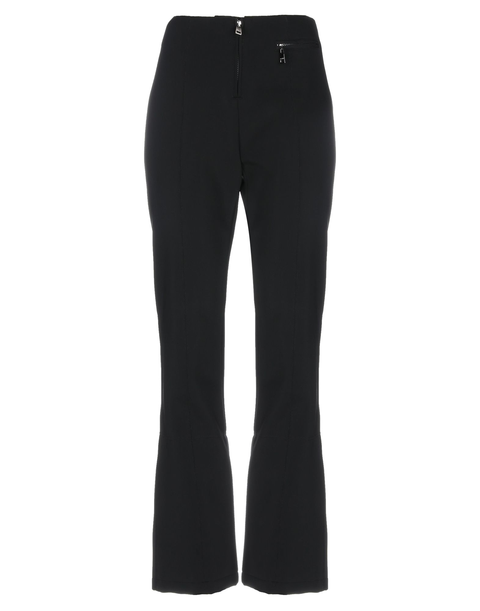 цены на FENDI Лыжные брюки  в интернет-магазинах