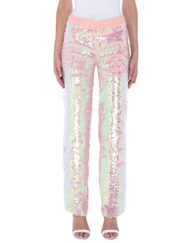 Повседневные брюки ANNARITA N 13391500UU