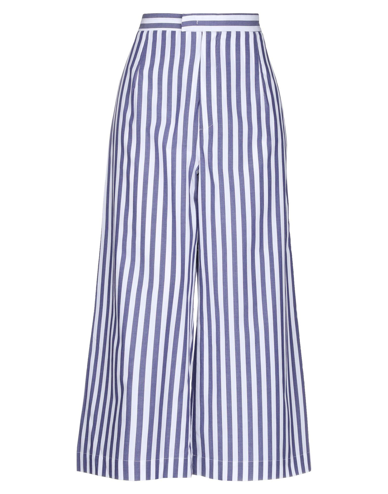 купить JEJIA Повседневные брюки по цене 15000 рублей