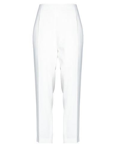 Повседневные брюки Severi Darling 13391643TO