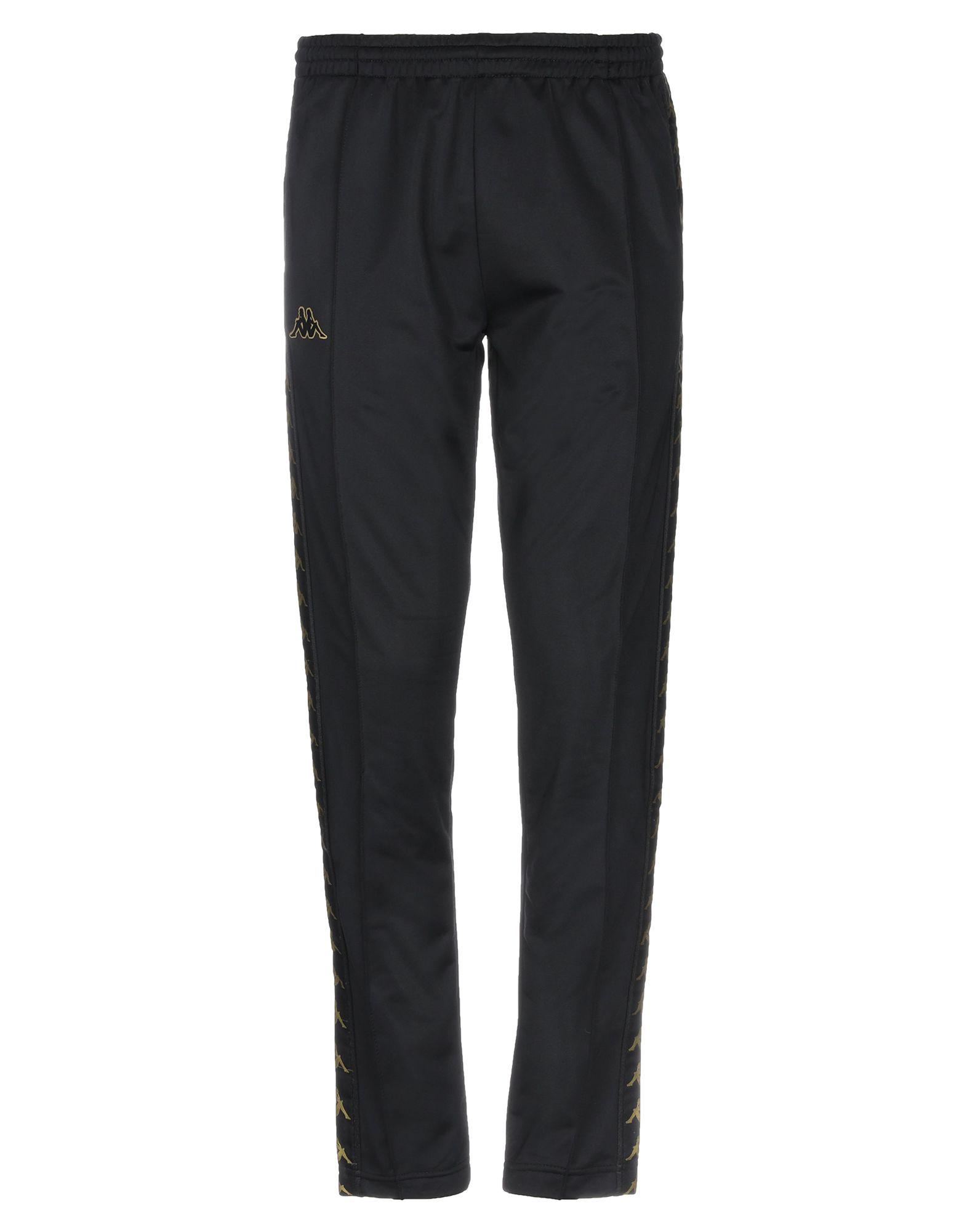 KAPPA Повседневные брюки брюки спортивные kappa 15 k0512ak06