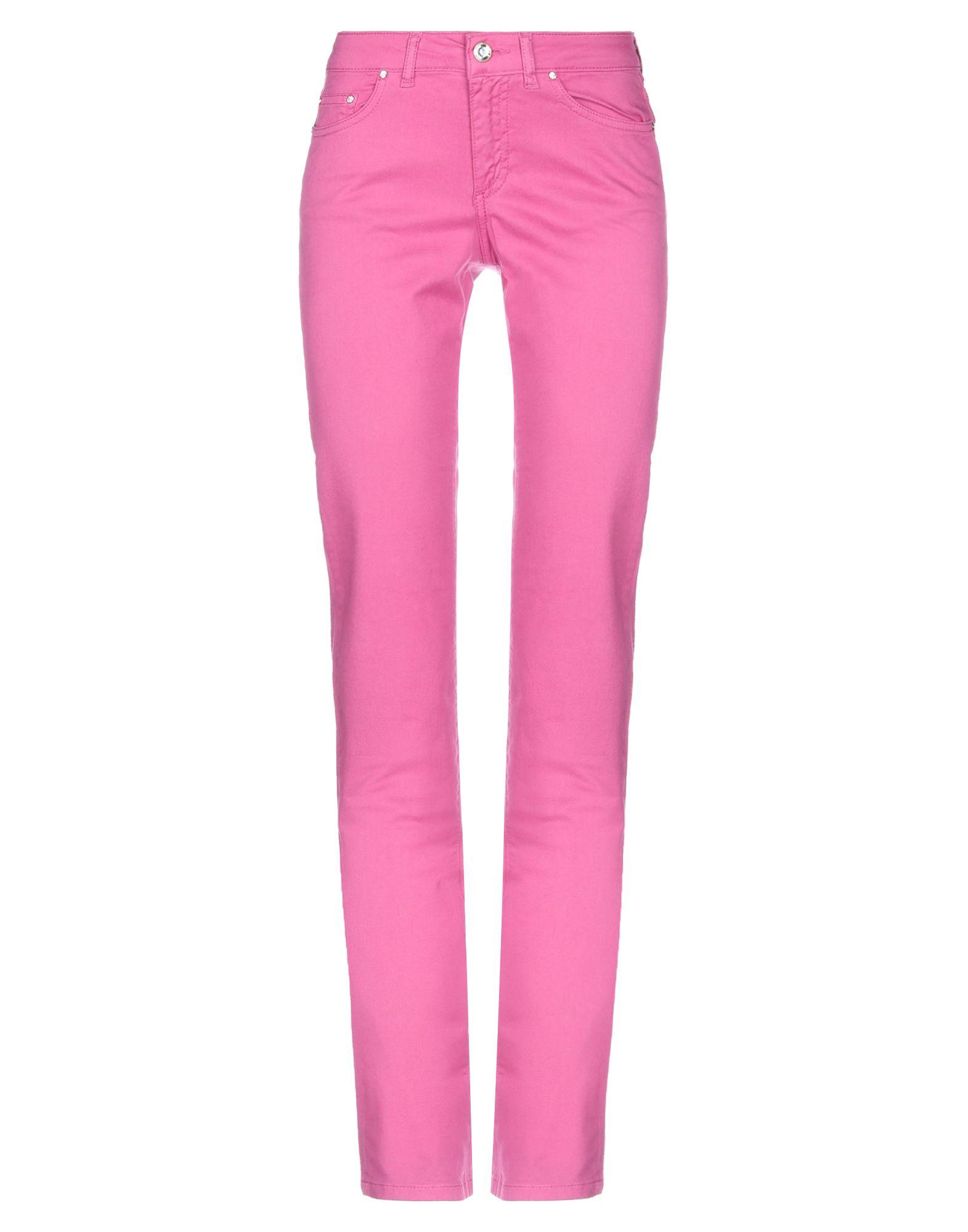 купить EAN 13 Повседневные брюки дешево