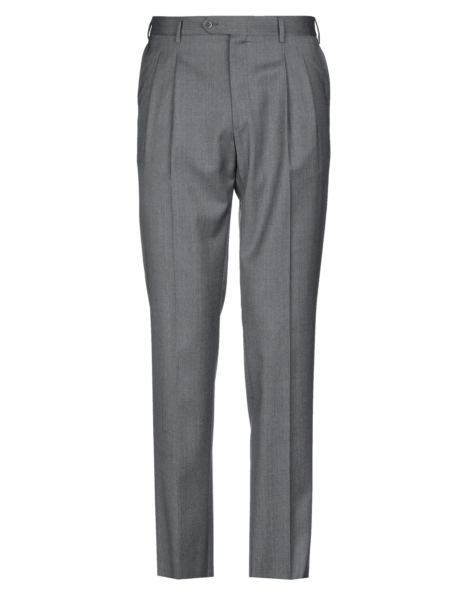 TOMBOLINI Повседневные брюки брюки tombolini брюки