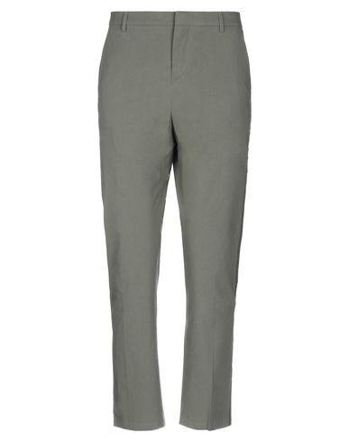 Повседневные брюки AGLINI 13393314NW