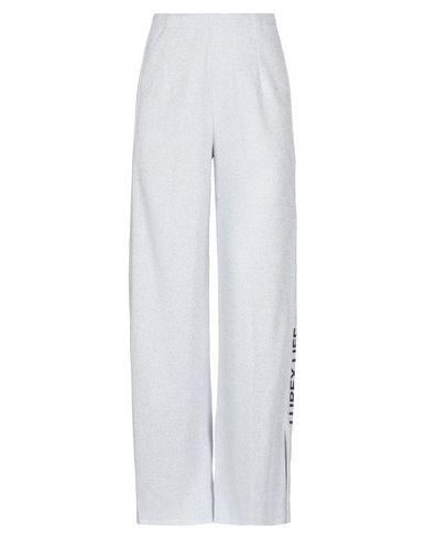 Повседневные брюки VIKI-AND 13393471KM
