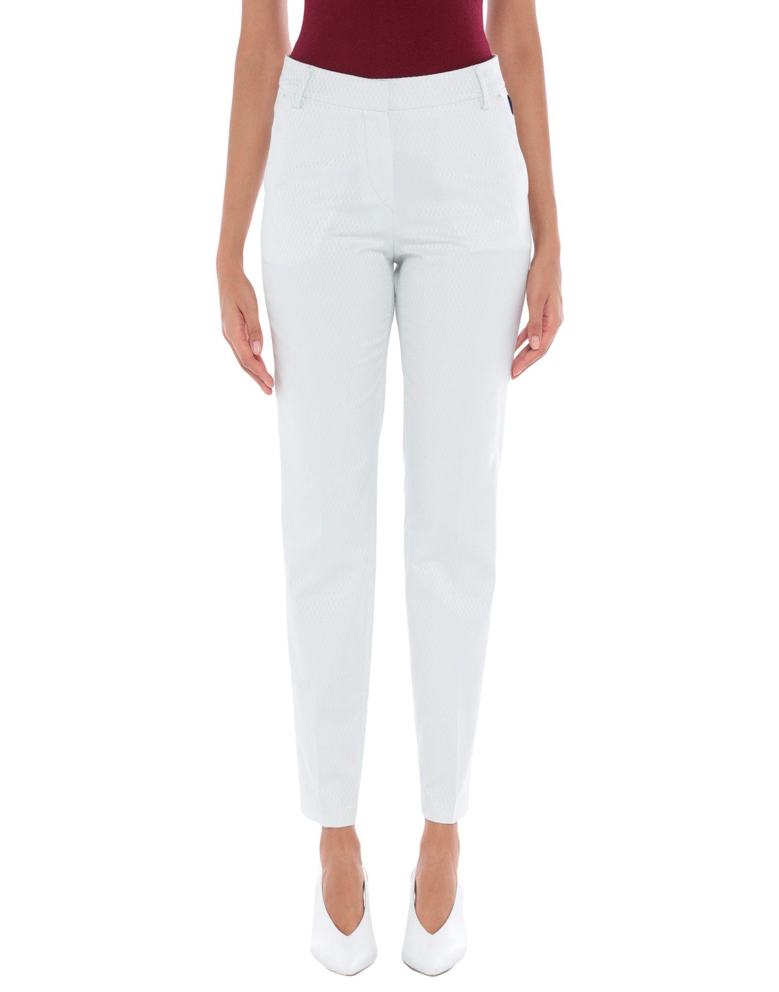 GARDEUR Повседневные брюки джинсы gardeur page 3