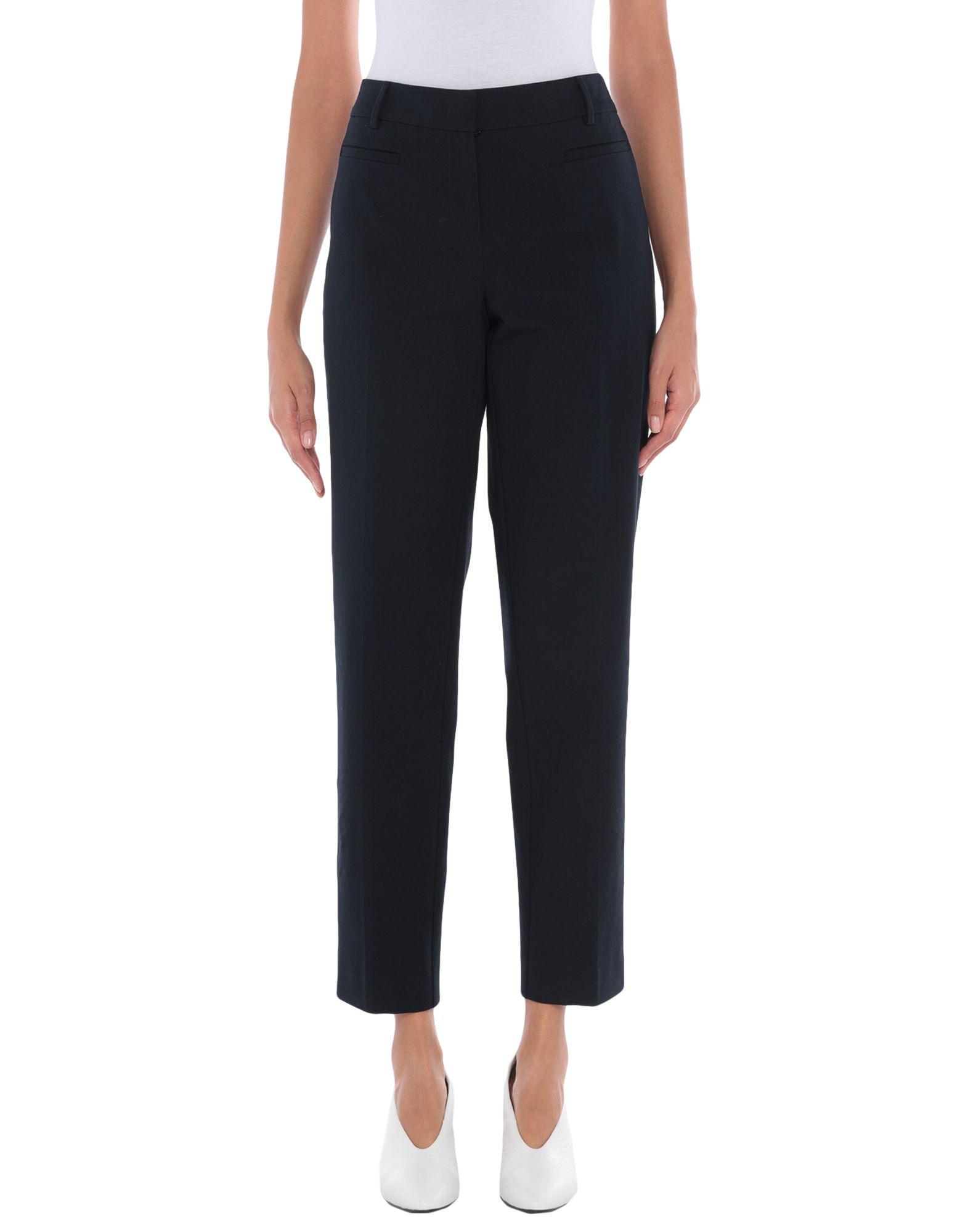 E/KOLLINS Повседневные брюки e kollins повседневные брюки