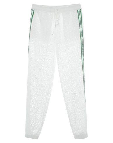 Повседневные брюки ERMANNO DI ERMANNO SCERVINO 13394440TG