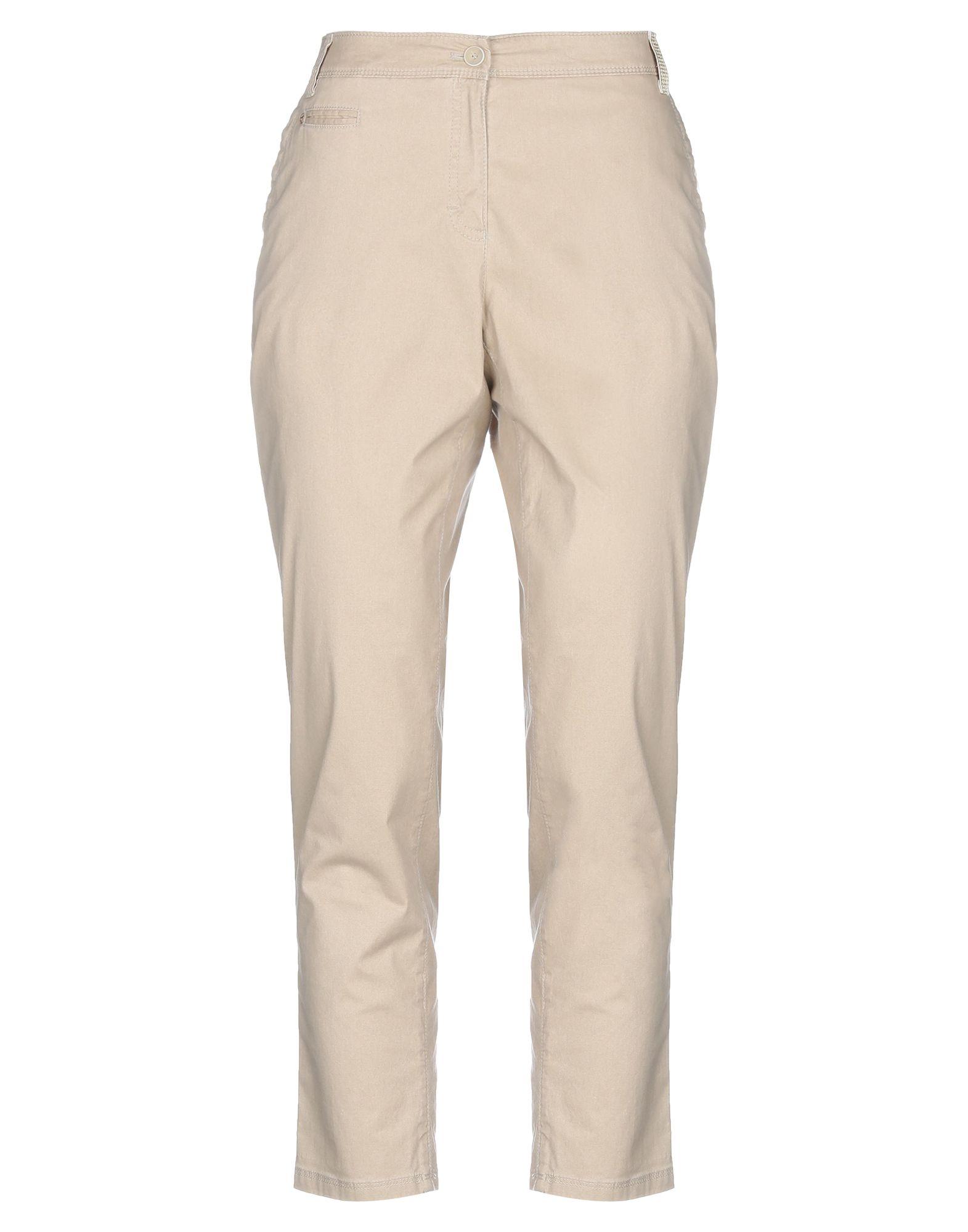 купить BRAX Повседневные брюки по цене 5500 рублей