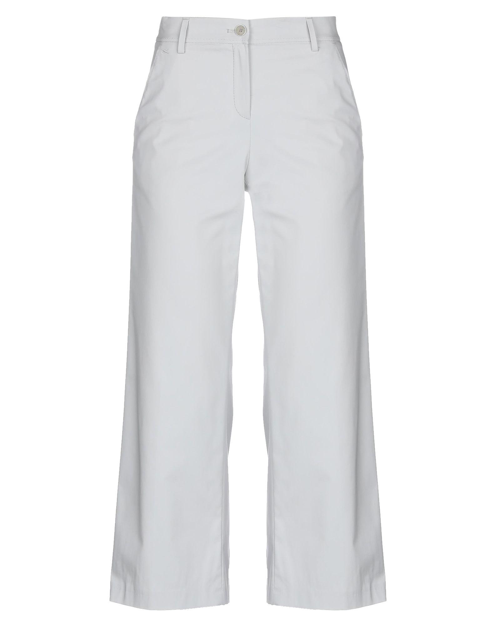 BRAX Повседневные брюки