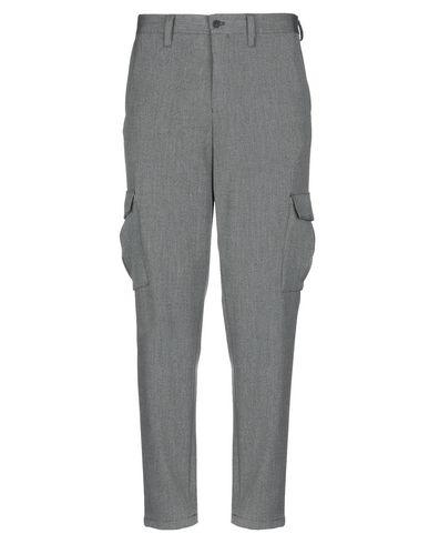 Повседневные брюки SELECTED 13394722HC