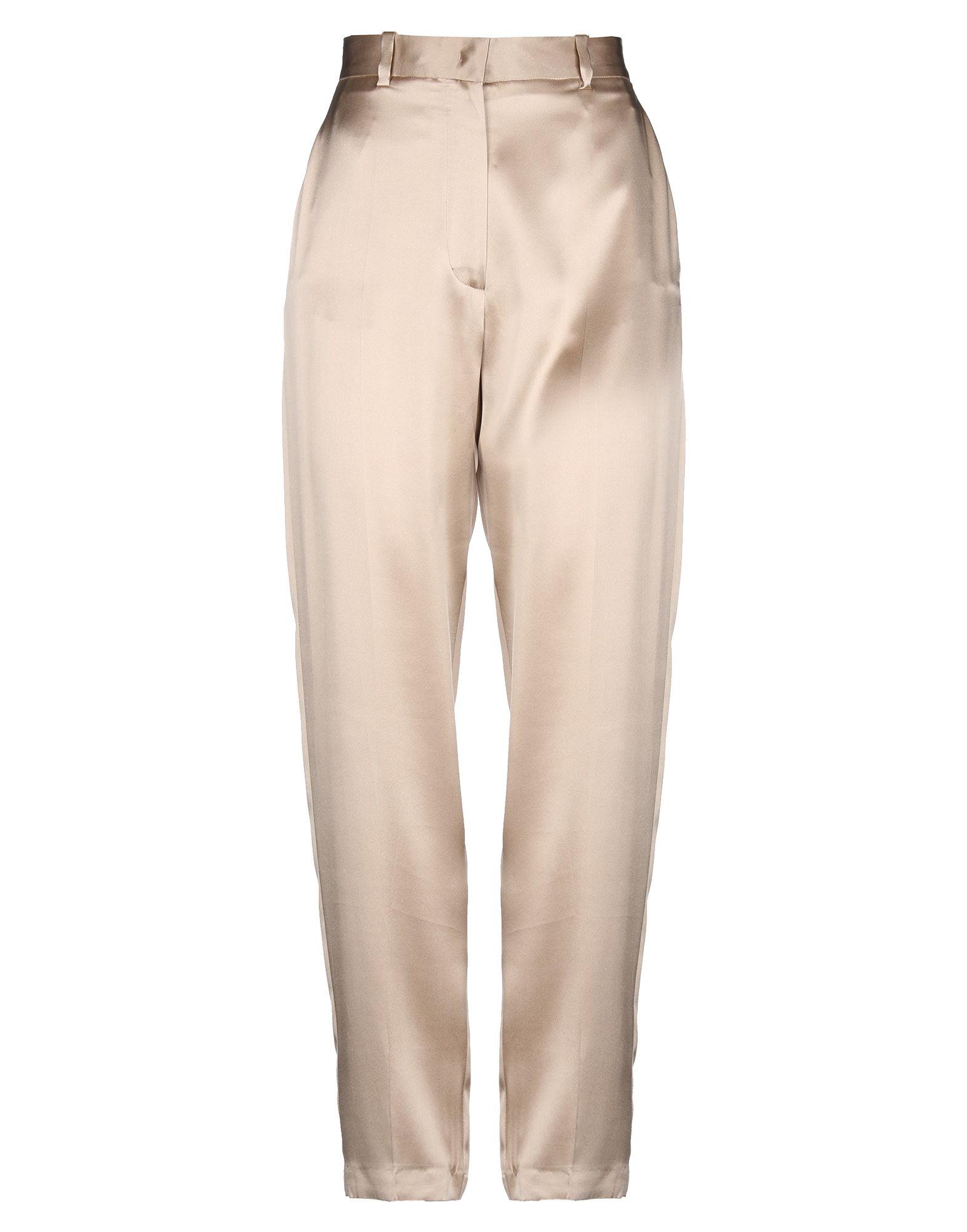 JOSEPH Casual pants - Item 13394807