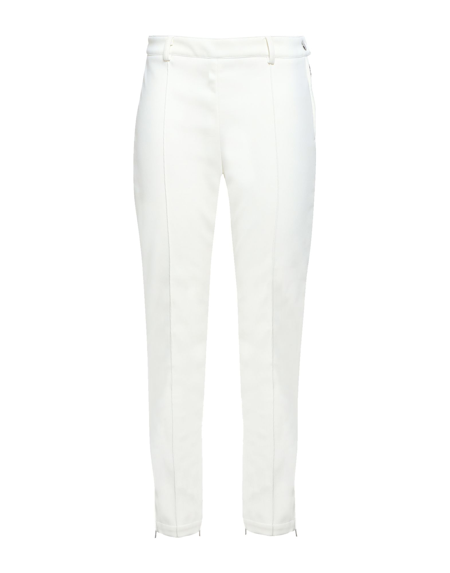 цены на FUSALP Лыжные брюки  в интернет-магазинах